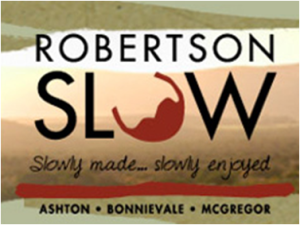 Robertson Slow
