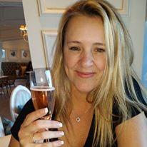 Verene pic for Vino Tours